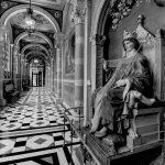 COMPETENCE JUDICIAIRE : LE TEMPS EST PLUVIOSE
