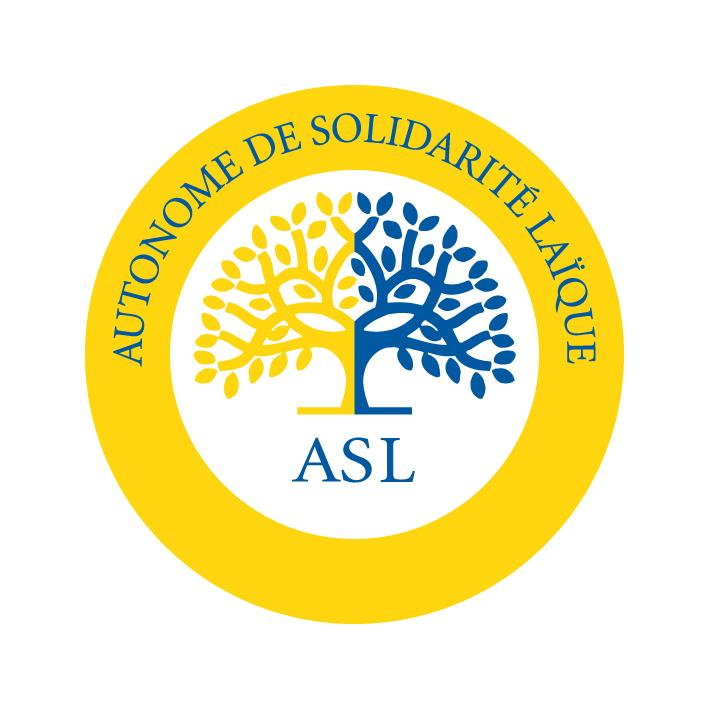 CONFERENCE DES AVOCATS DE L'AUTONOME DE SOLIDARITE LAIQUE
