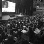 39EME CONGRES DE SENOLOGIE : BIEN INFORMER SANS TOUT DIRE