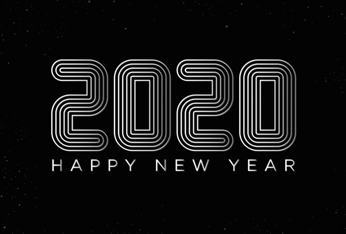 2020 : UNE AUTRE PAIRE DE MANCHES